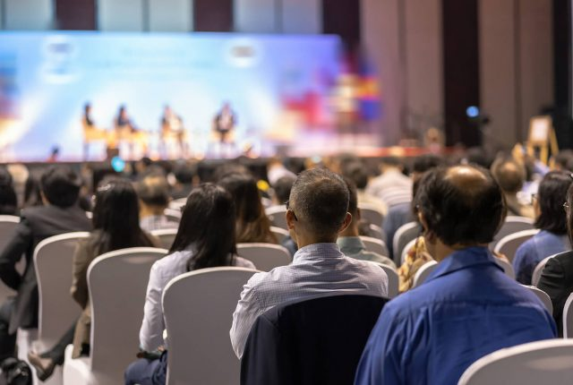 rear-view-audience-listening-conference (1)