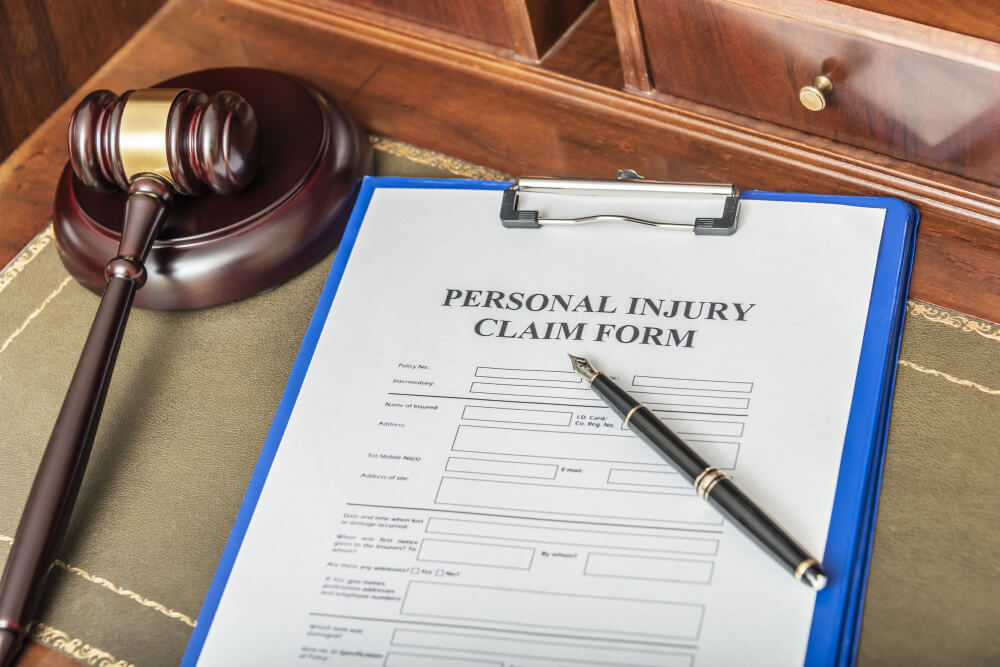 legal-services-lawyers-medical-malpractice-claims-medical-malpractice-claim-form (1)